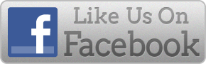 Like us on facebook to receive updates on current studies