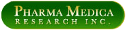 Pharma Medica Research Inc